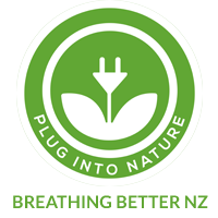 Breathing Better NZ